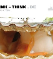eat-drink-think