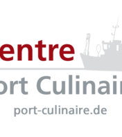 PORT CULINAIRE